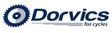 Dorvics Cycles Logo